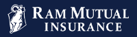 Ram Mutual Insurance Logo